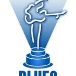 Blues Music Award Voting Ends March 1